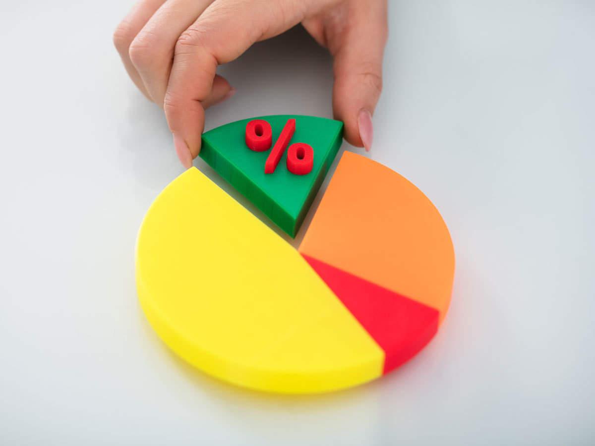 Minority interest: What is minority interest