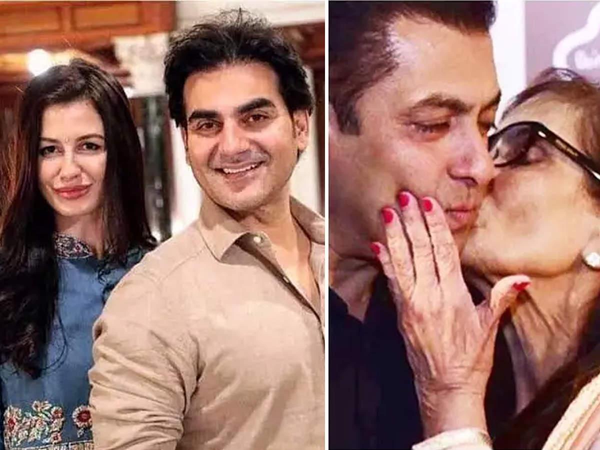 Arbaaz Khan Pinch Talk Show: Arbaaz Khan Talks About Talk Show His Wedding Plan Tweaks And About Salman Khan