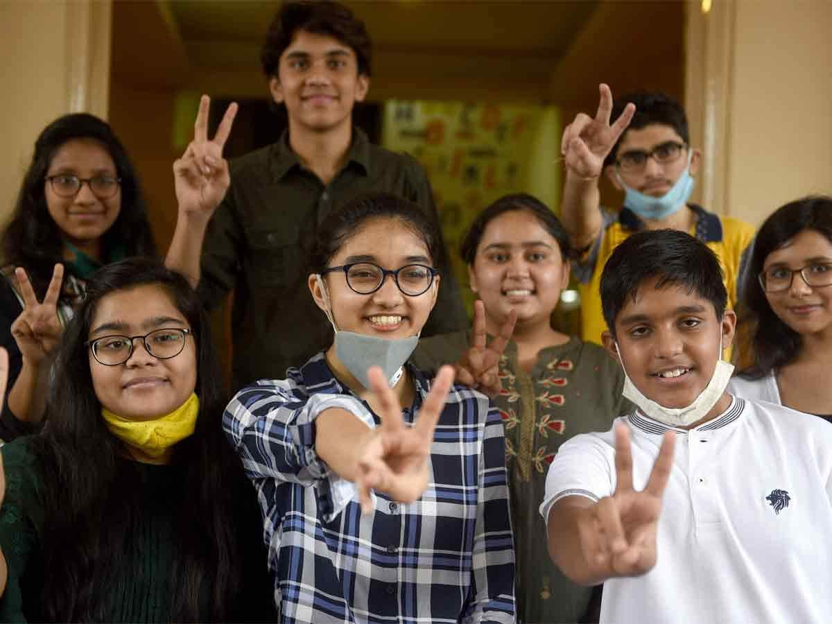 mbose results 2021: MBOSE SSLC, HSSLC results 2021: Meghalaya board 10th, 12th results announced, check here