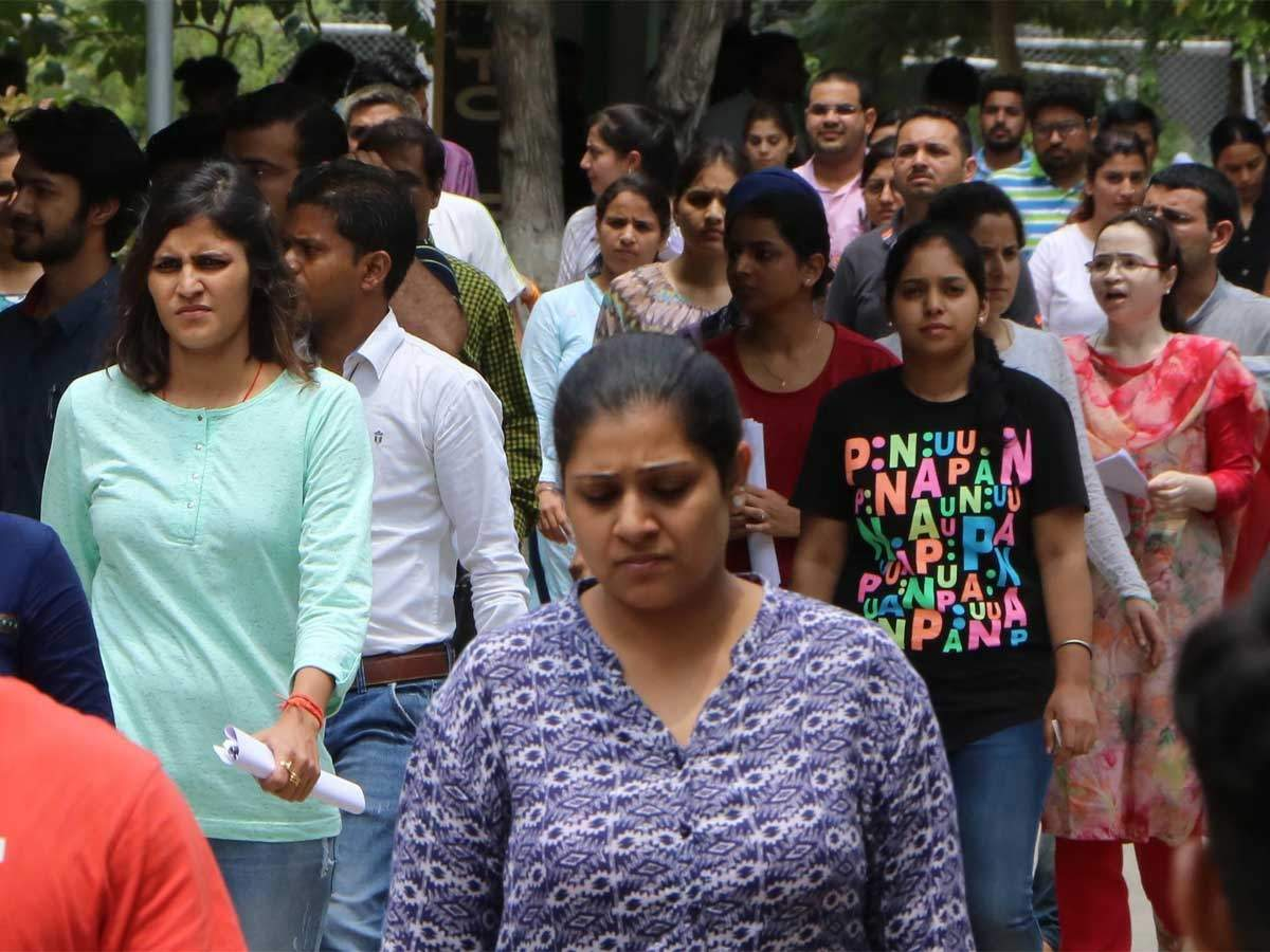 UPSC: UPSC Result 2021: UPSC Engineering Services Preliminary Examination (ESE) Result Announced, Here is the direct link – Upsc Result 2021 Announced for ESE Pre-Exam, Upsc Main Exam Date & Admission Information