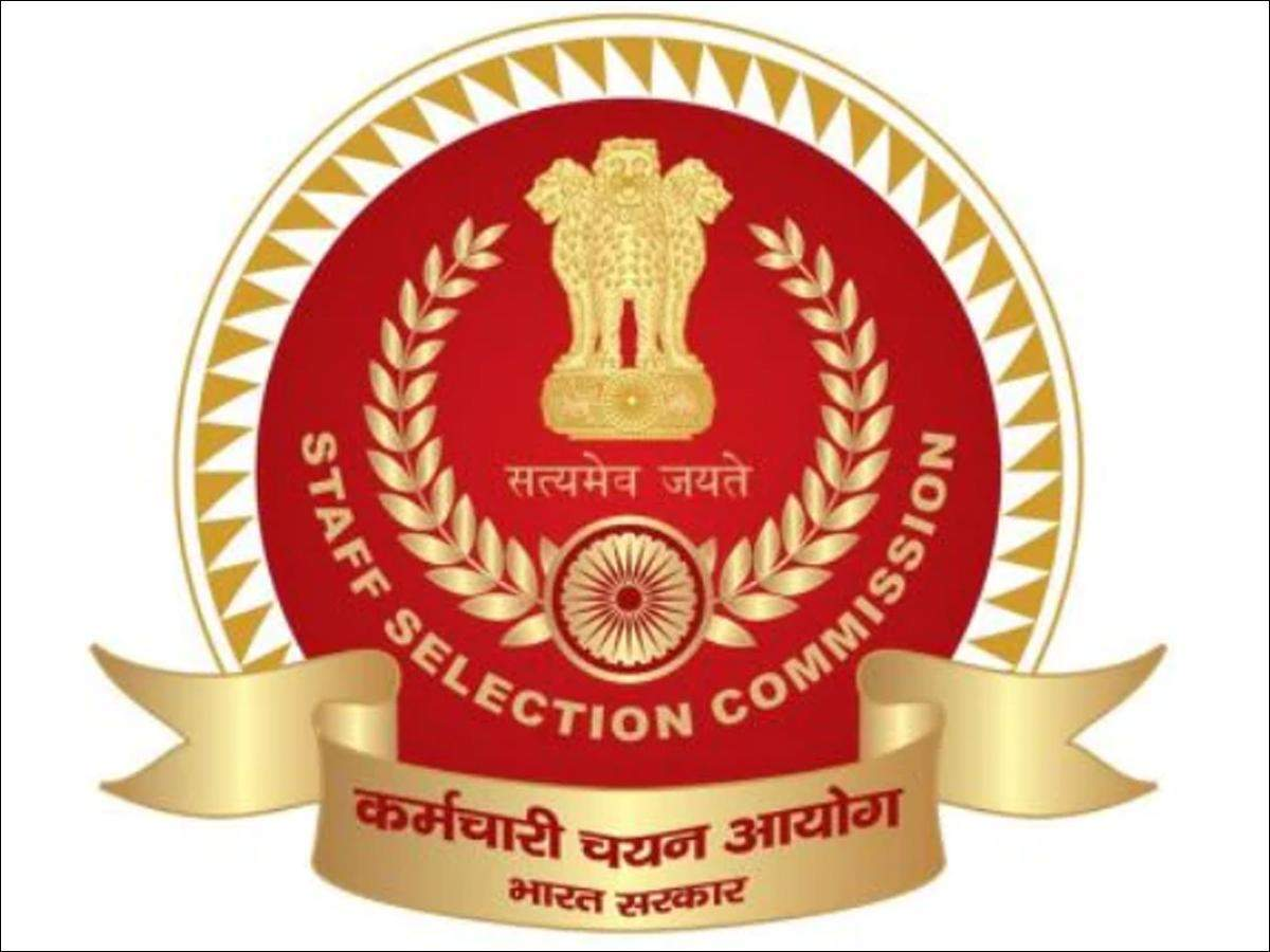 SSC Jobs: SSC GD Constable 2018 Rank List: Notice Issued, How To Download SSC GD Constable Rank Card – ssc gd Constable Final Result 2018 Rank Announced On Ssc.nic.in, Check Government Results