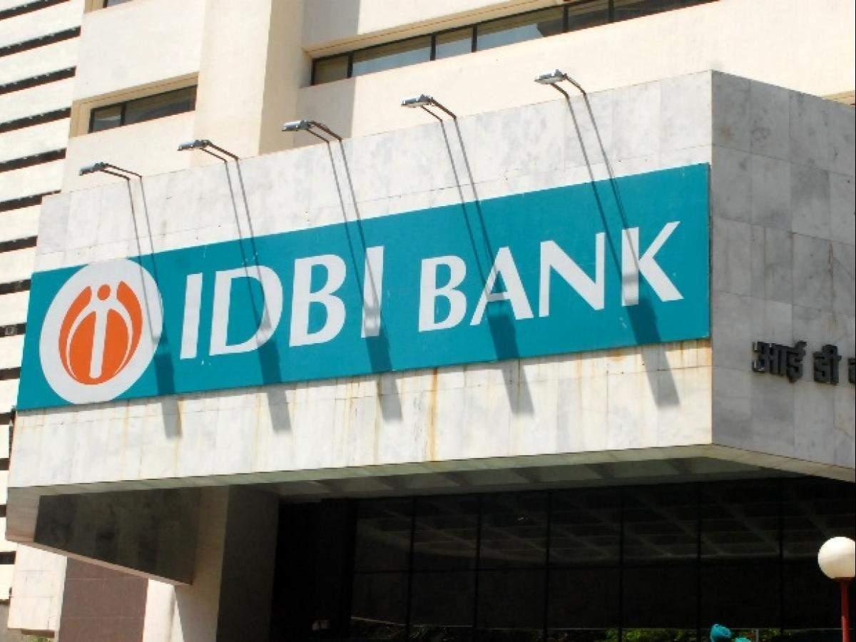 Bank Jobs: IDBI Bank Recruitment 2021 for Grade A650 Vacancies, Check Bank Job Details