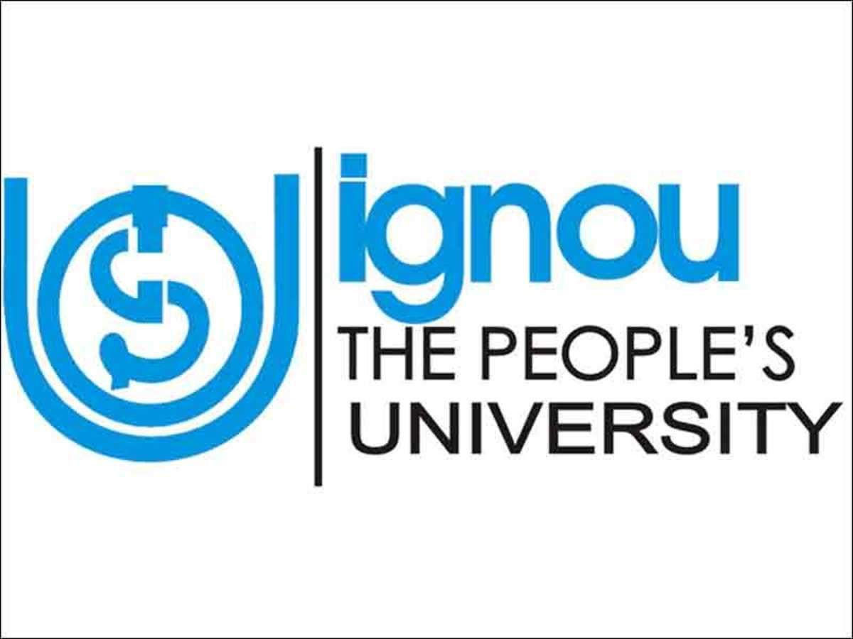 IGNOU: IGNOU TE June 2021: Extended IGNOU Term and Exam June Assignment Submission Date, See Details – IGNOU TE June 2021 Latest Updates for Submitting Assignments, Projects etc.