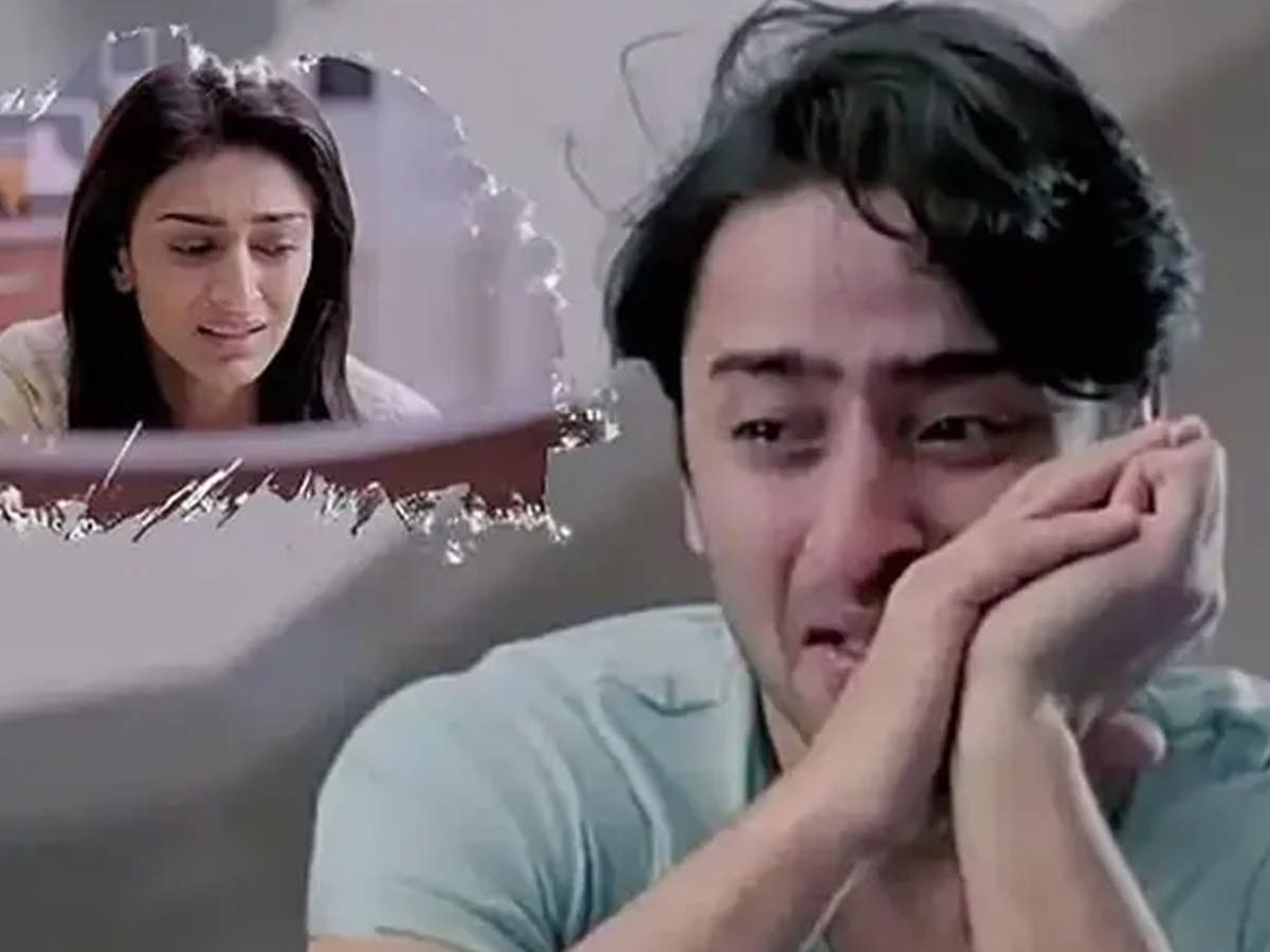 'Kuch Rang Pyaar Ke Aise Bhi 3' is going to be closed, this TV series may change