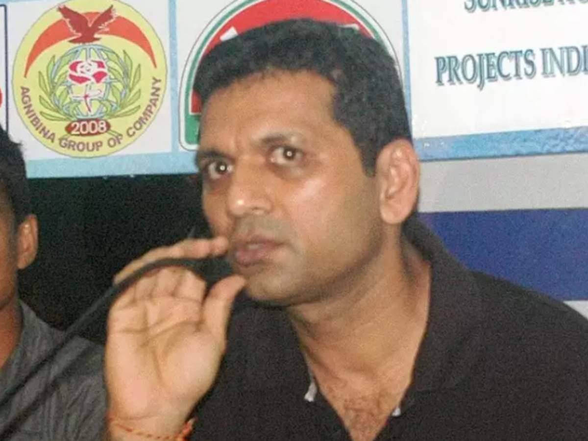Dewang Gandhi Under-19 Coach: Appointment of Dewang Gandhi as the coach of the Bengal Under-19 cricket team