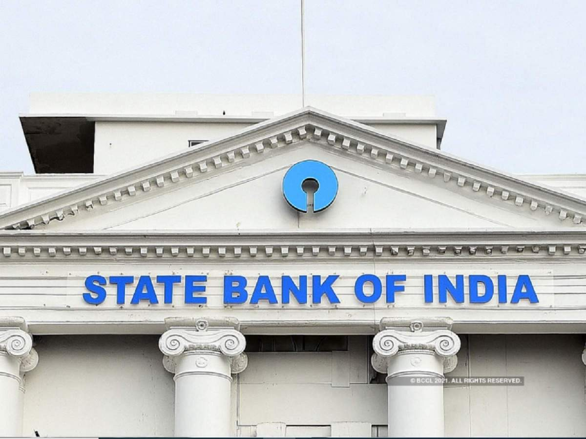 sbi clerk admit card 2021: sbi clerk admit card: sbi clerk prelims admit card released from exam 25, here is the download link – sbi clerk prelims admit card 2021 download via sbi.co.in admit card