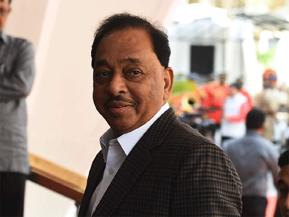 BJP Jan Ashirwad Yatra: Narayan Rane can comment on Shiv Sena