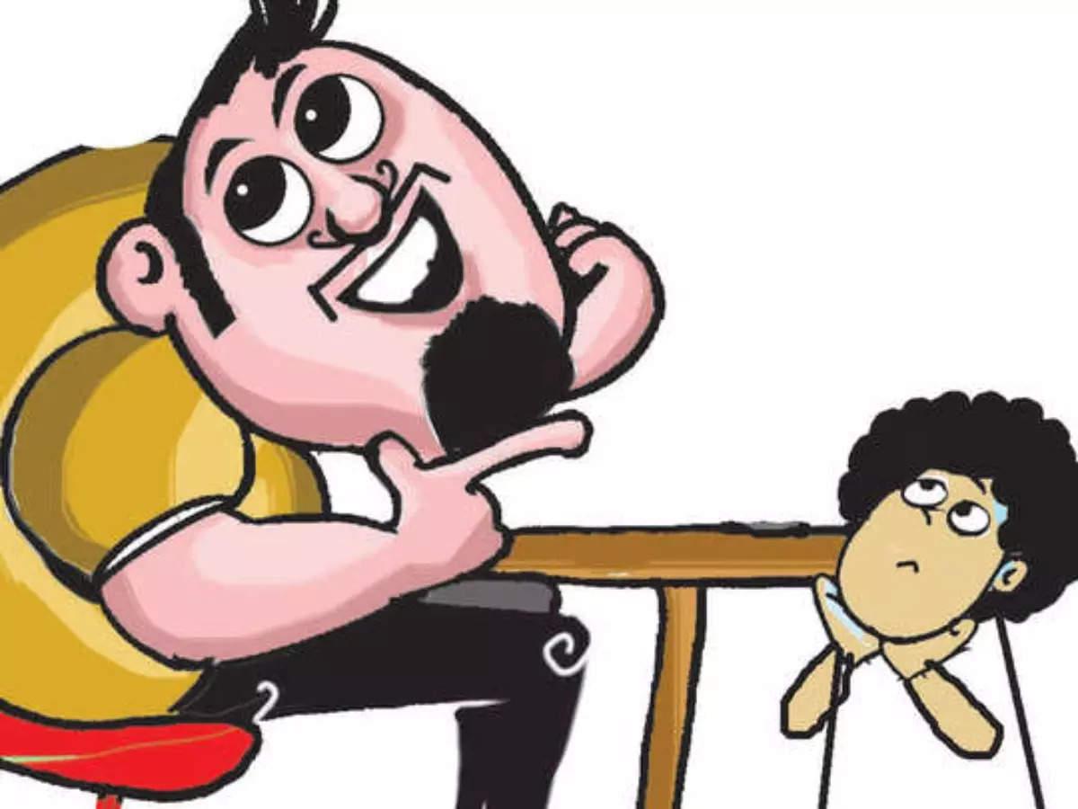 Teachers and students joke: Pappu got three new girlfriends!  – Teacher students new jokes and jokes go viral on social media