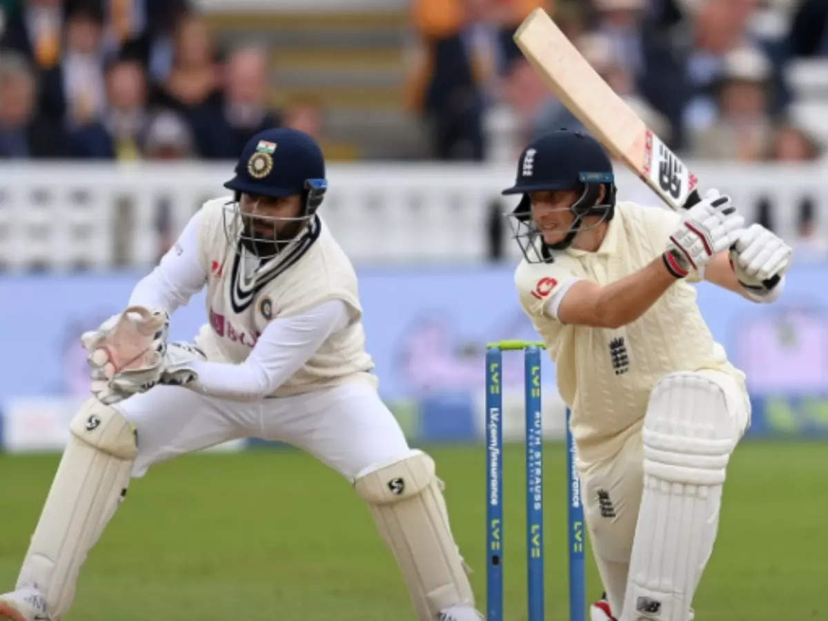Former captain Mike Atherton: England cricket team can bounce back against India;  Mike Atherton says: England got the support of the former captain