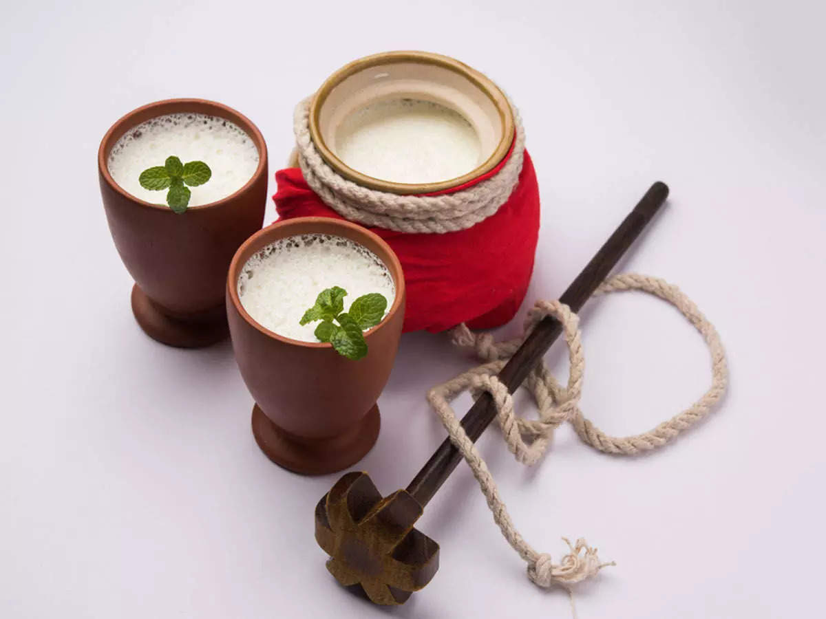 gst on lassi: Goods and Services Tax    Lassi is exempt from GST, but not flavored milk – Lassi is exempt from goods and services tax.