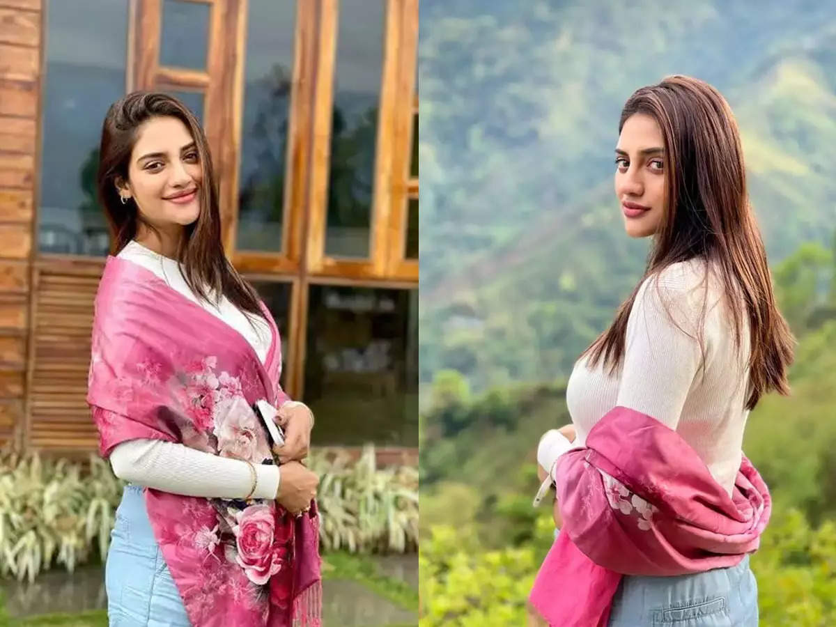 Nusrat Jahan delivery: Pregnant Nusrat Jahan admitted to hospital, can she give birth to her first child on Thursday?  – Nusrat Jahan was admitted to the hospital to give birth to her first child