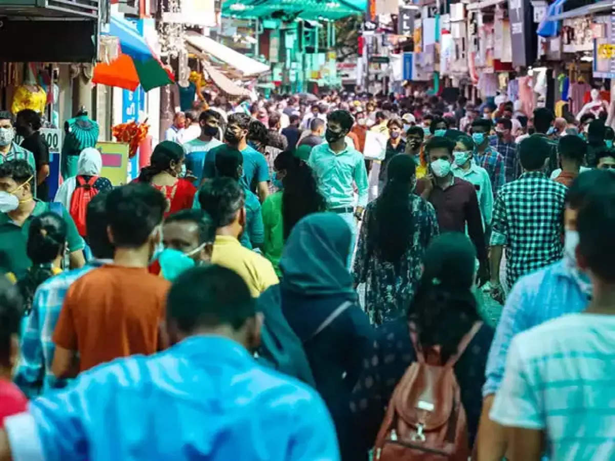 Kerala Covid Cases: Covid Third Wave Latest News and Updates: Corona Third Wave Latest News Update