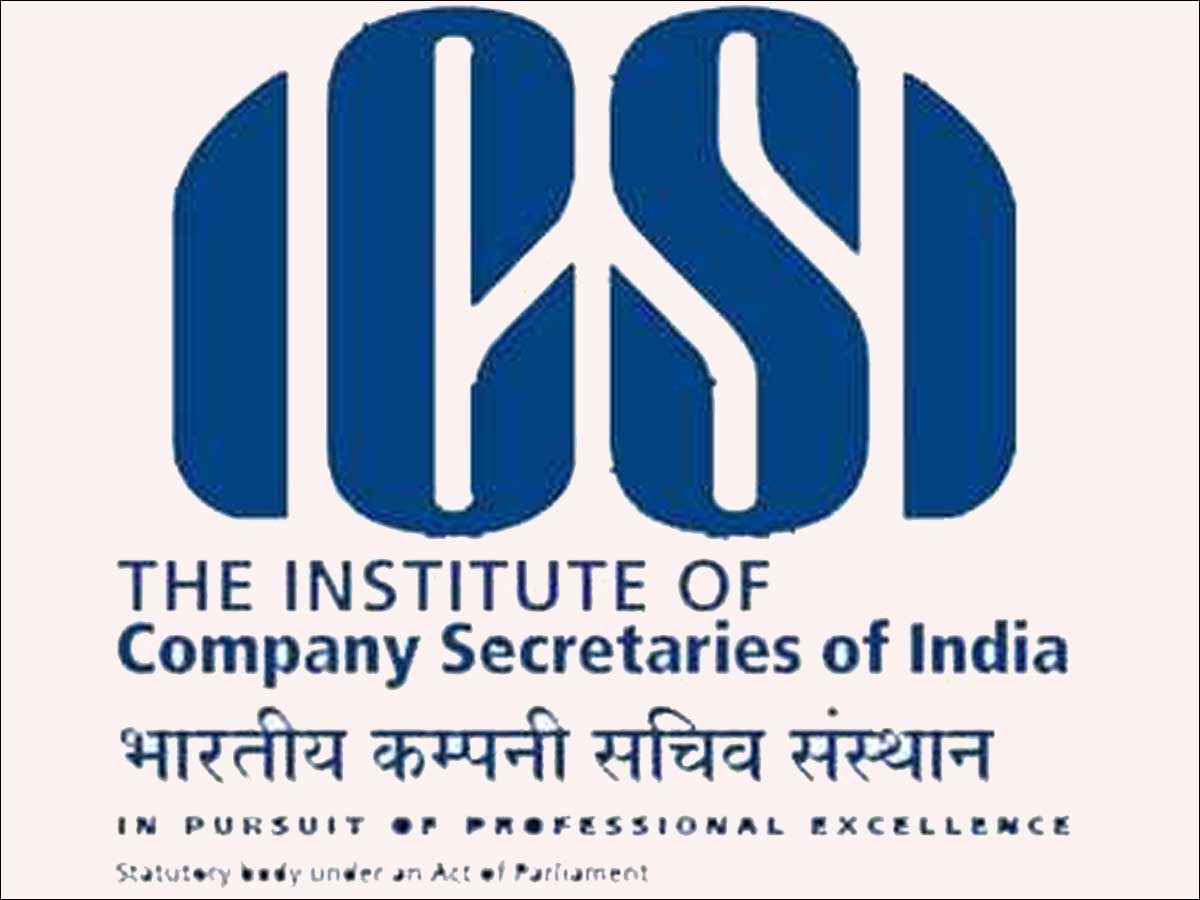 icsi.edu: ICSI CS Results 2021: Learn how to check the results of company secretaries, ICSI provided this information – icsi cs Results 2021 will be announced on icsi.edu, here are the steps to check