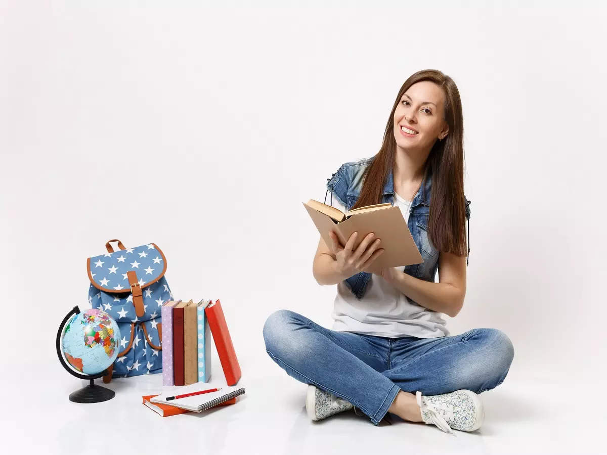 Study Abroad: UG Course Abroad: Remember to do UG Course Abroad – How to Apply for Degree Degree Abroad