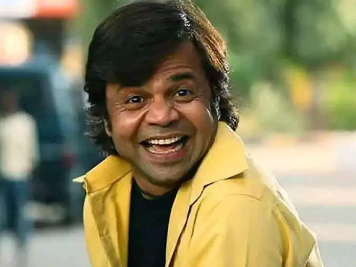 Rajpal Yadav Movie: Rajpal Yadav reveals why he is not working in the web series