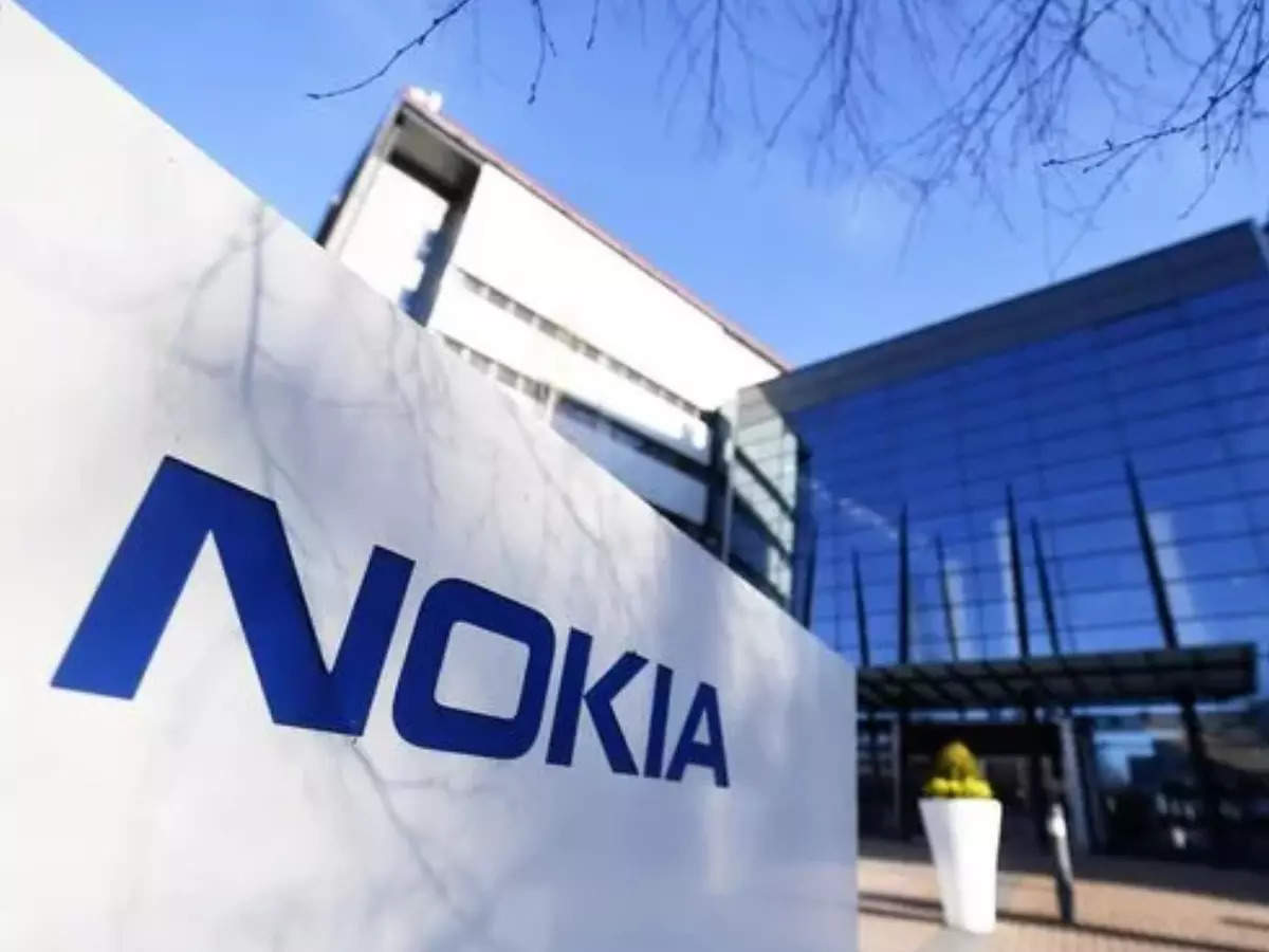 Nokia G50 specs and price: Nokia G50 to rock!  The features listed on the Tina website will blow your senses, find out what could be special – the Nokia G50 features given on the Tina can be launched with 8GB RAM and 512GB storage option Actually all the details