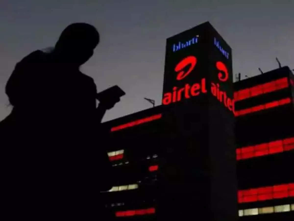 Airtel Next to confront Reliance Geophone: Geophone Next is not easy, Airtel is fully prepared, said- how to deal – Geophone plans to go ahead with the cheapest 4G smartphone Airtel to resist Reliance See details