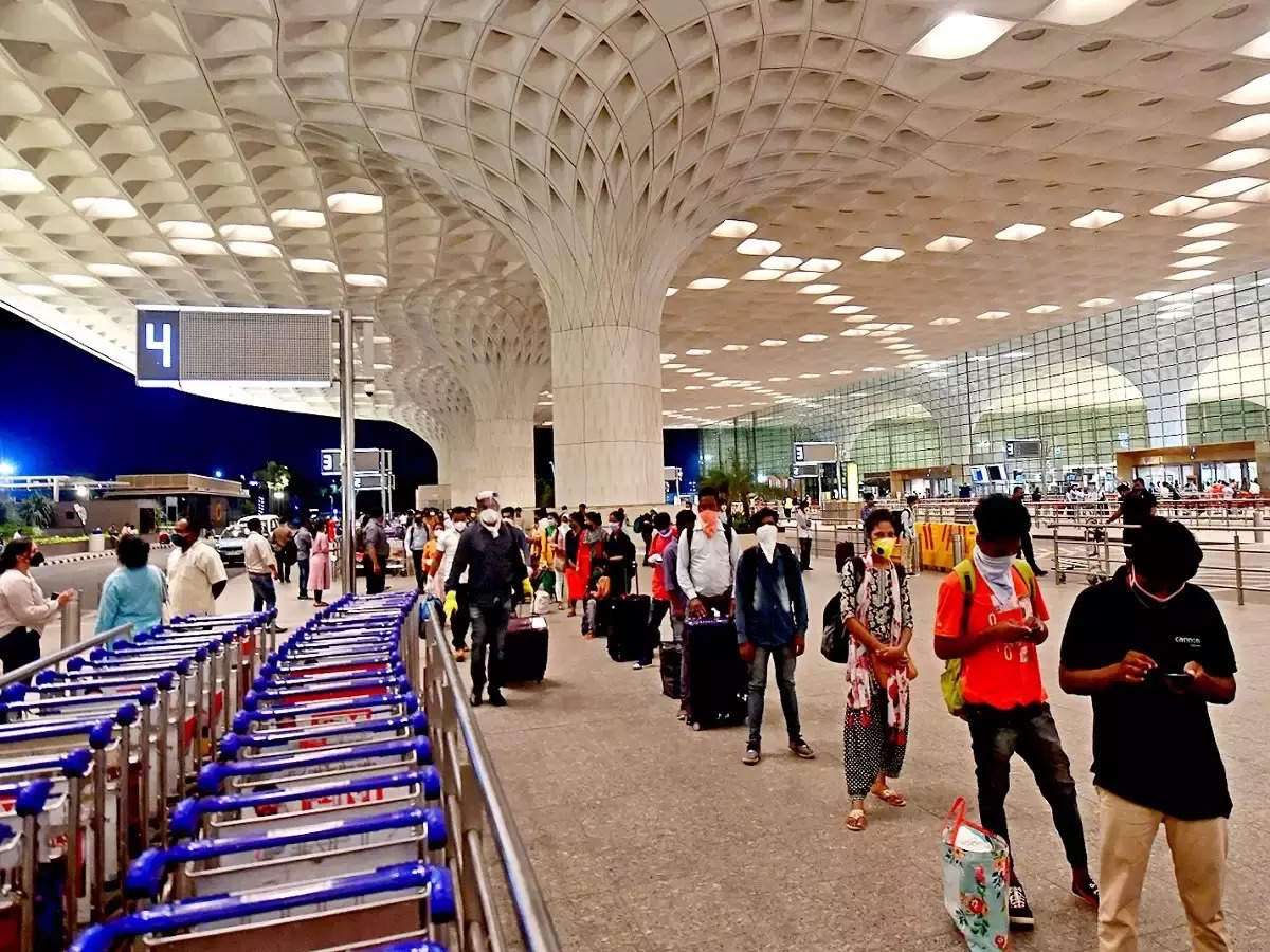 The story of a Jalandhar girl who falls victim to a fake job offer abroad: 'Your brothers live in Qatar to talk at the airport' … Agent ruined the life of a 19-year-old girl