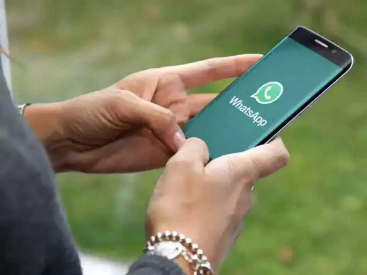 WhatsApp Android iPhone models support and list: WhatsApp will shut down!  Can't access your account, do this before it's too late – check out the full list of whatsapp android and whatsapp iphones models for which support will end soon