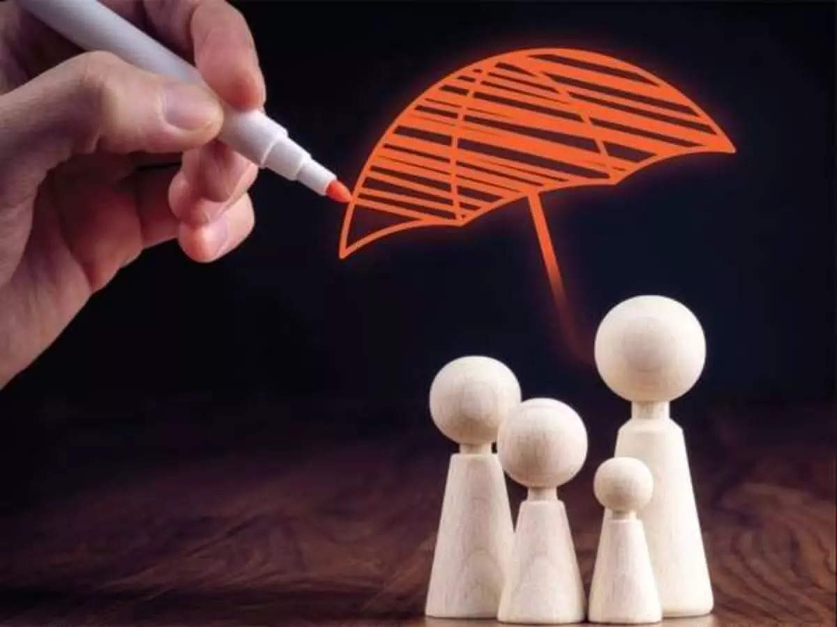 Contract reinsurance: What is contract reinsurance
