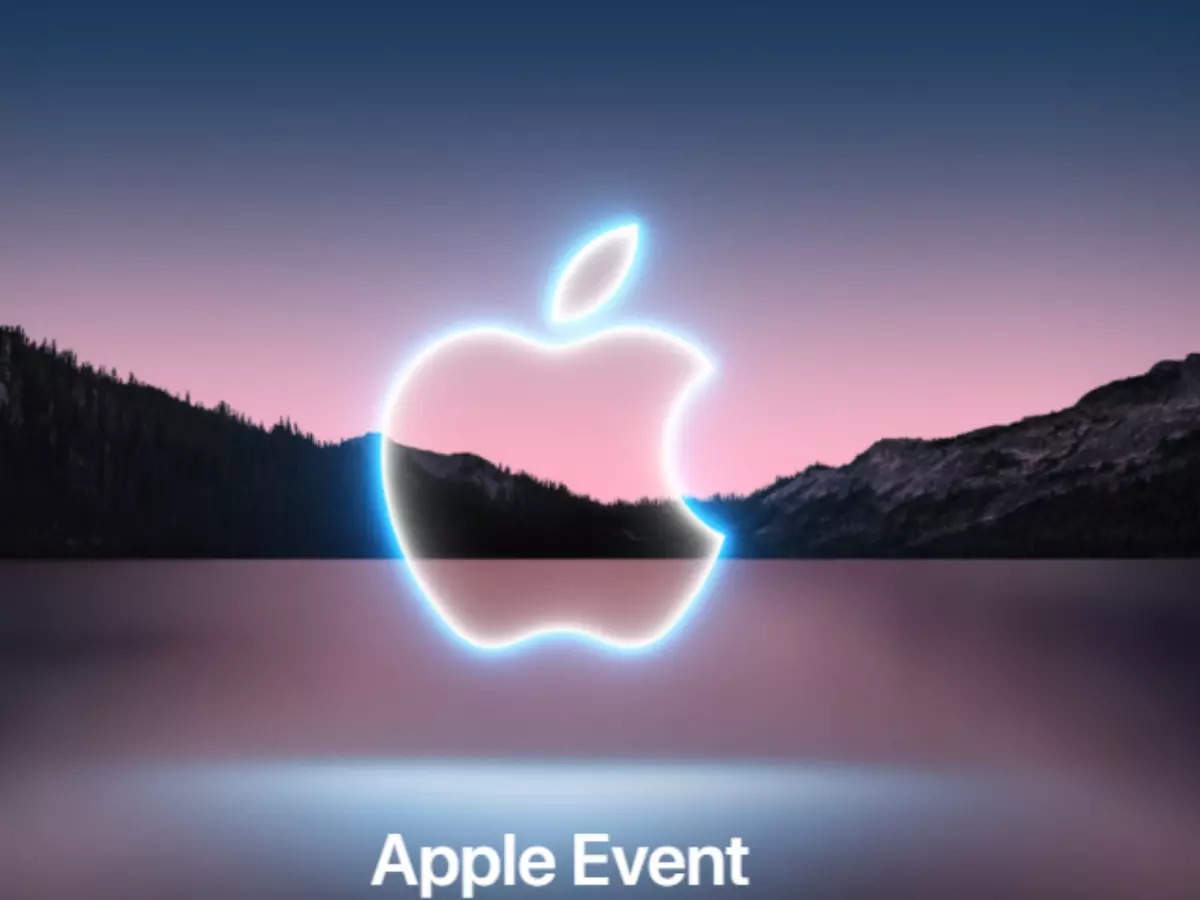 Event Pal Event 2021: iPhone 13 launch date confirmed: Event Pal Event 2021 date confirmed, all eyes on these products including iPhone 13 series, see details – Pal iPhone 13 launch date or we say Apple Event 2021 confirmed on 14th September Details Find out