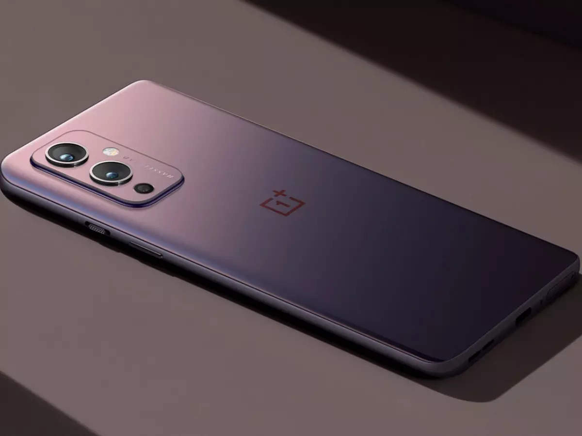 OnePlus 95G Discount on Amazon Offer: For Rs 31,599 you will get a premium OnePlus 95G of Rs 49,999, take advantage today