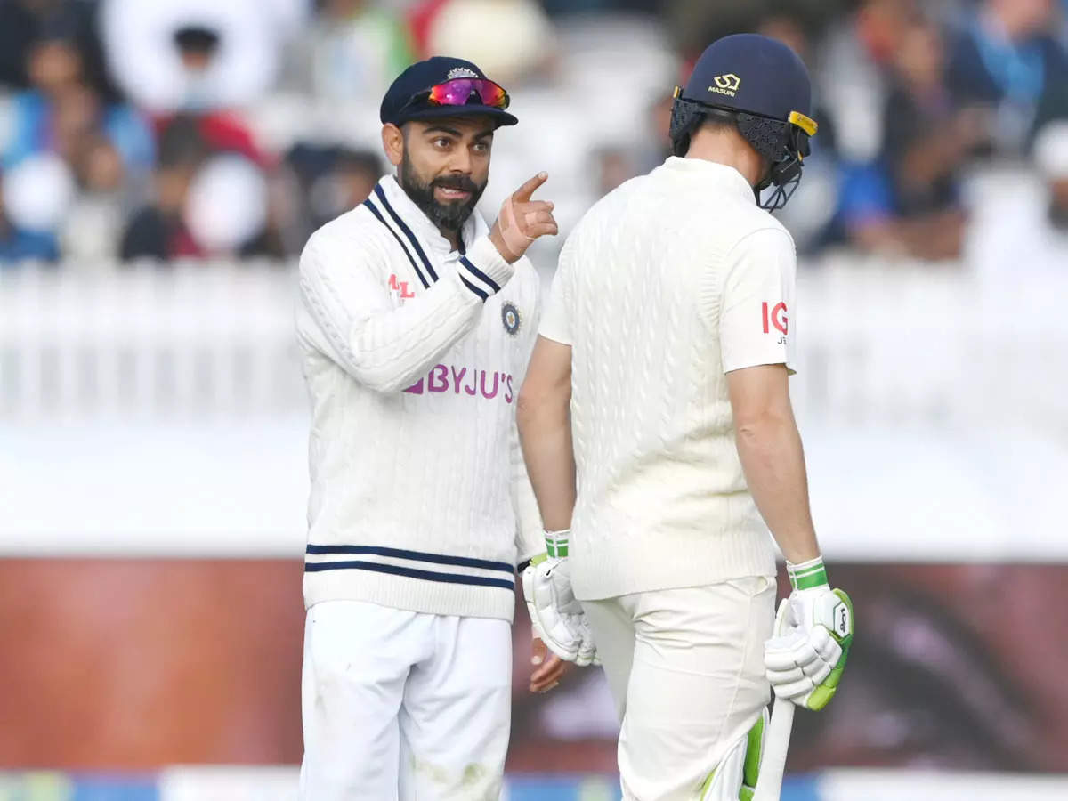 England vs India 5th Test Live Streaming: When and Where to Watch lkaenge India vs England 5th Test Match Live Streaming;  England vs India 5th Test live streaming: Kohli and company will make history in Manchester, find out when and where to watch India vs England 5th Test live streaming
