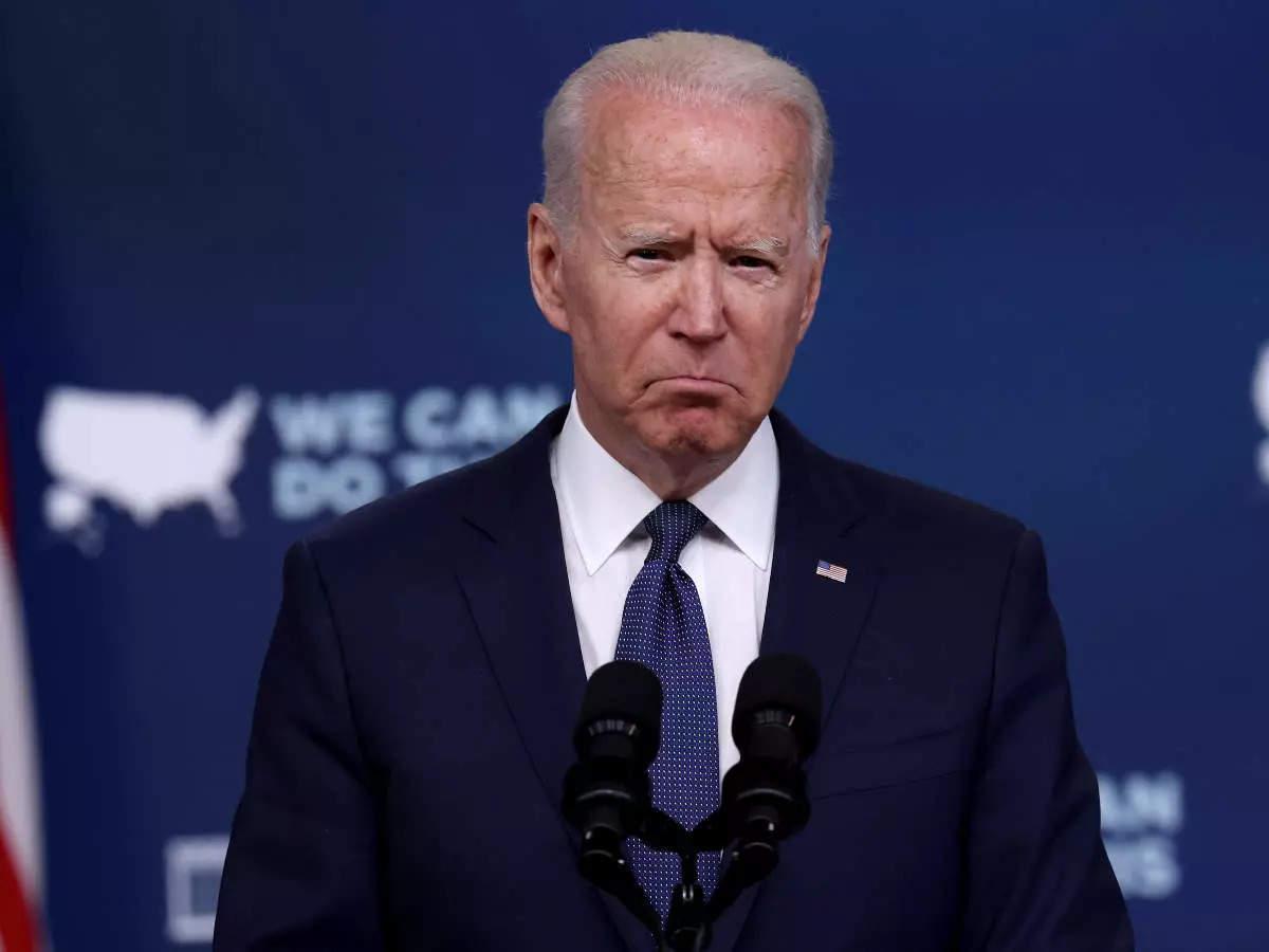 Afghanistan Joe Biden Criticism: Indian Americans on Joe Biden in Afghanistan