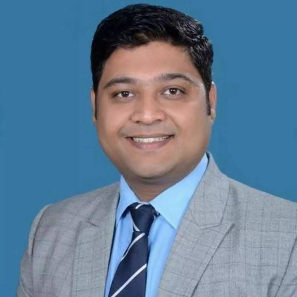 Rahul Sharma Bates: Rahul Sharma is dumb on JSL Hisar PFC and Philips Carbon Black