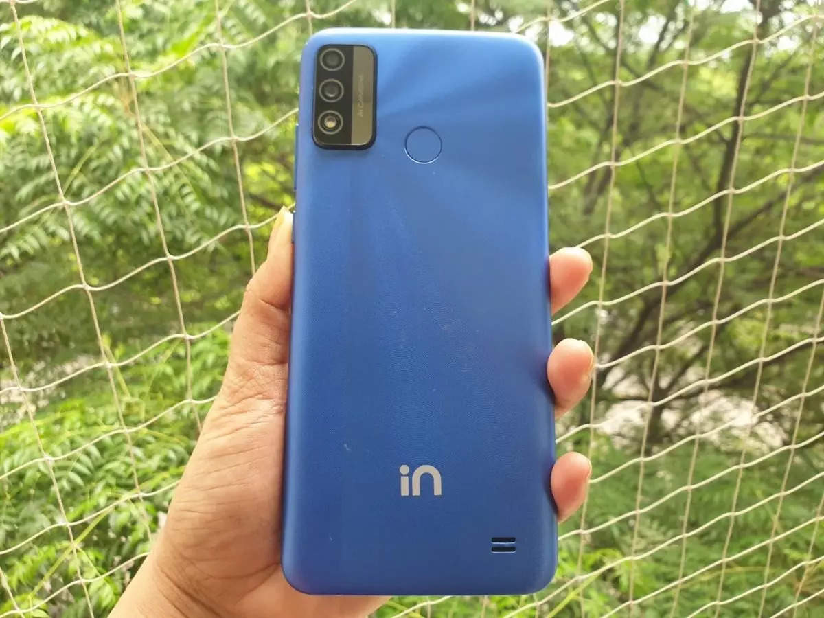 Micromax to launch soon in Note 1 Pro: Indian company prepares big!  The Micromax Note 1 Pro is expected to launch in India by the end of September