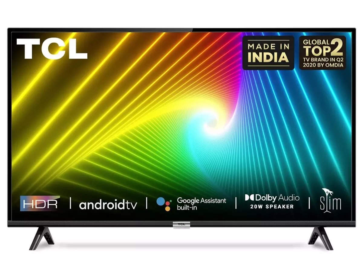 43 43 55 Inch Smart TV Suite on 43Mazon: Old Box TV Off!  Bring these 32, 40, 43 and 50 inch smart TVs with bumper offers, thousands of discounts – discounts and offers on Amazon 32 inch 40 inch 43 inch 55 inch smart android TVs below 47 inches Get them now