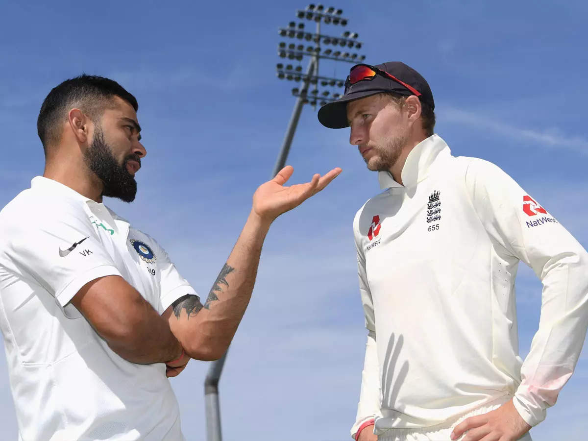 India v England: The BCCI has offered to play two additional T20s in England next year