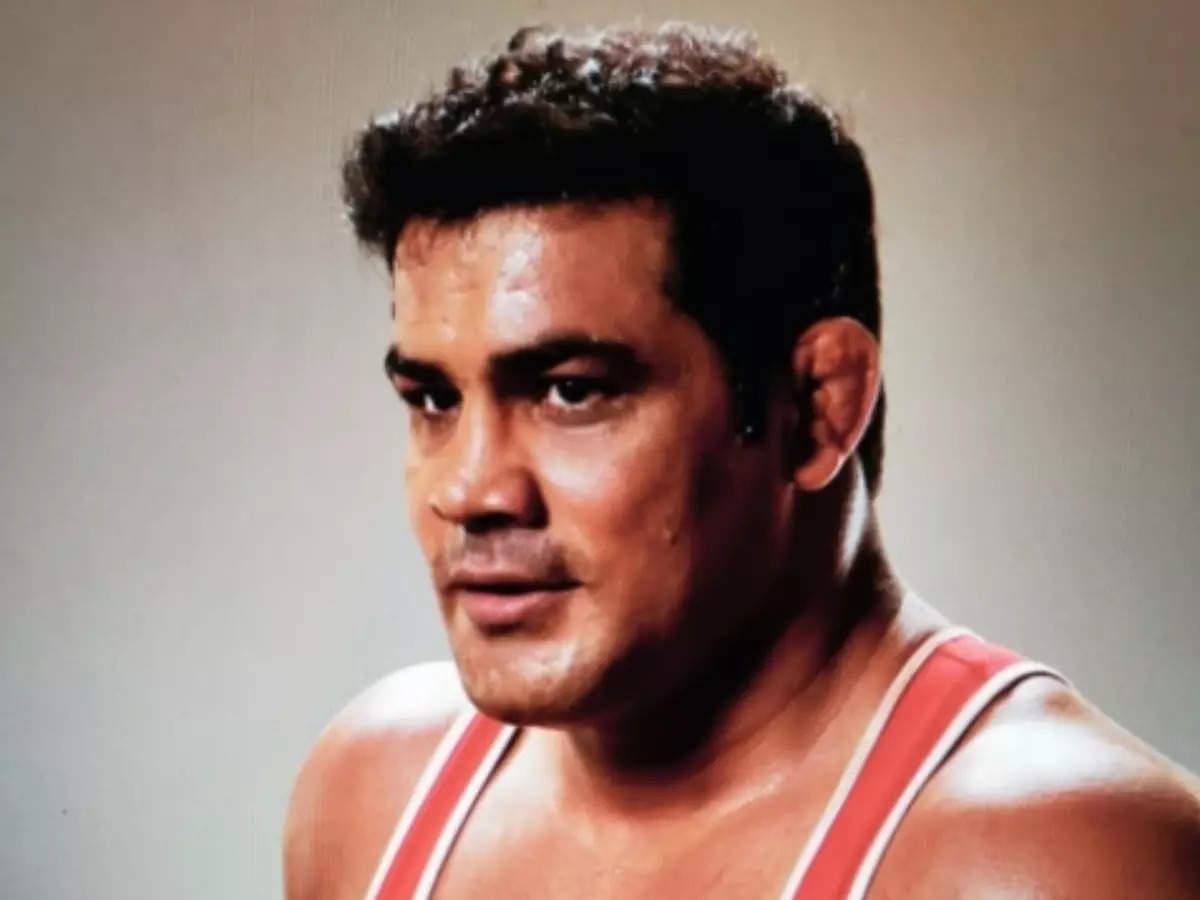 Chhatrashala murder case: Court hands over murder case related to wrestler Sushil Kumar to Sessions Court