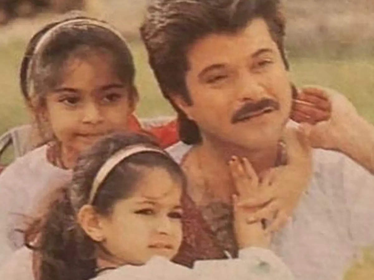 Anil Kapoor Cooking Show: Anil recalled the time when we didn't have a car, we would travel by BEST bus