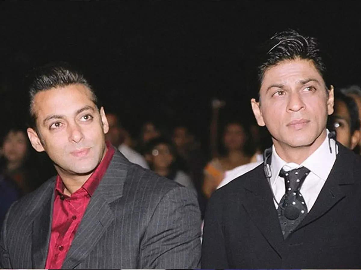 Farah Khan said, what Shah Rukh Khan and Salman Khan like to eat