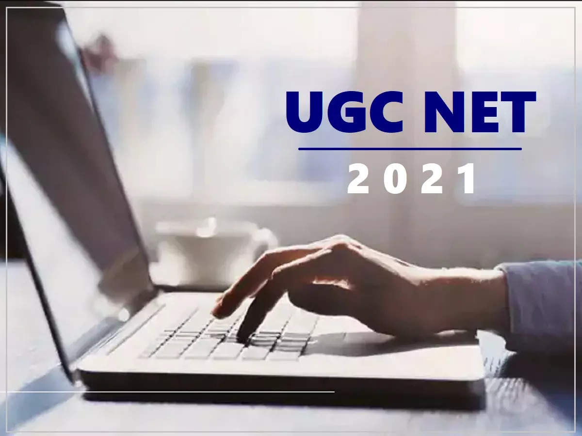 UGC NET: UGC NET Admit Card 2021: Learn how to download UGC NET Admission Card, here is an important tip – ugc net admit card 2021 download steps on ugcnetnta.nic.in, exam sample etc.