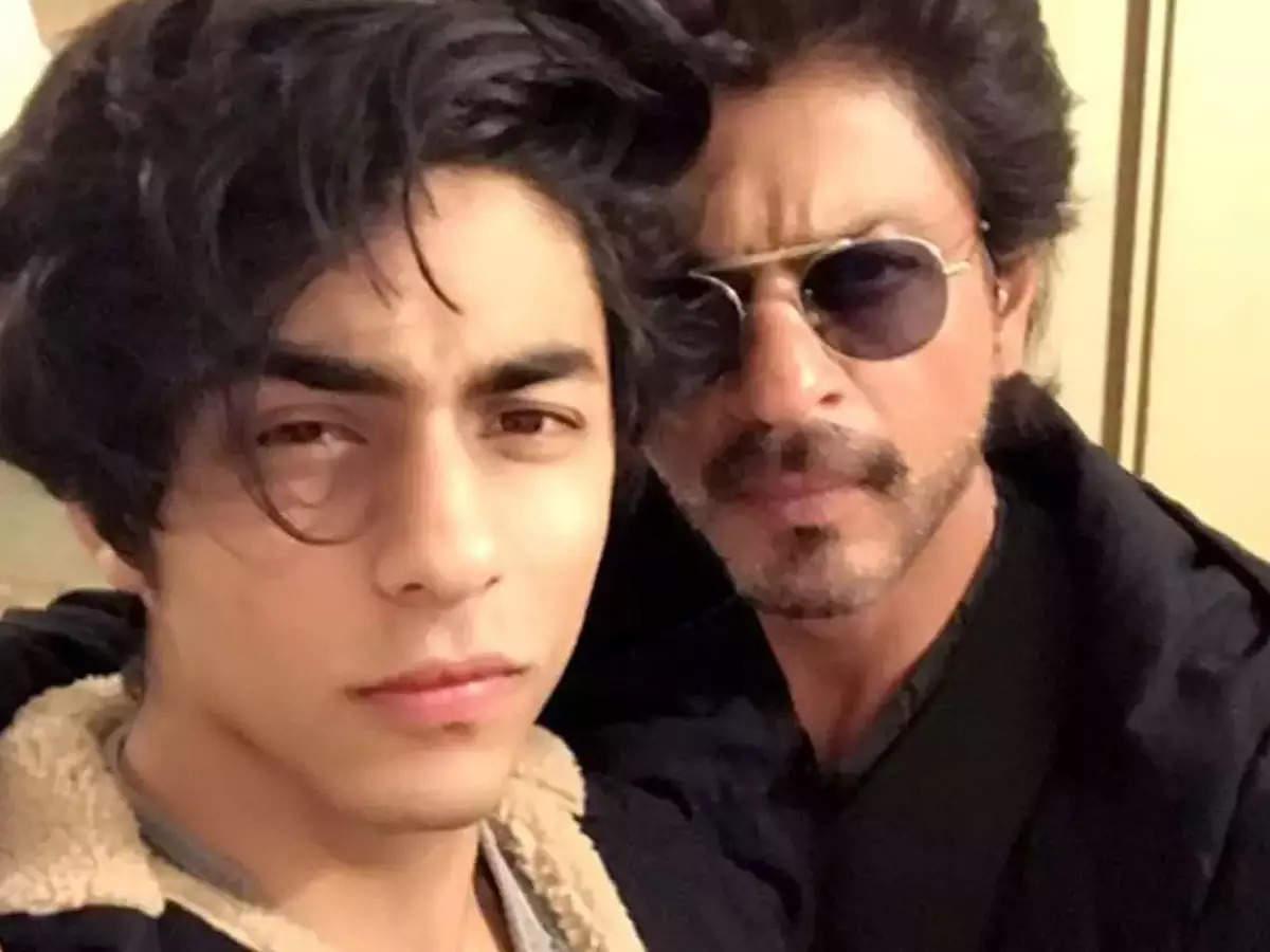 Shah Rukh Khan postpones Pathan shoot: Shahrukh Khan film Pathan Shooting: Shahrukh Khan and Deepika Padukone were to shoot a big song with 150 dancers in Madrid.
