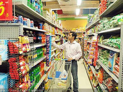 gst rates know all things that will get cheaper after midnight