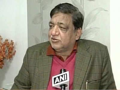 samajwadi party mp naresh agarwal considers kulbhushan jadhav as a terrorists