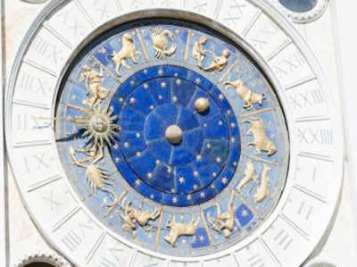 todays horoscope 10 january 2018 by bejan daruwalla