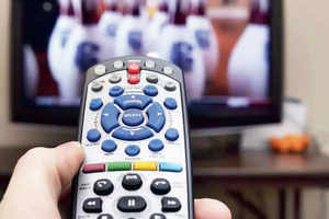 tata sky smart pack: tata sky smart channel pack, entertainment-news everything under 100 rupees – tata sky smart channel pack with entertainment news and other channels