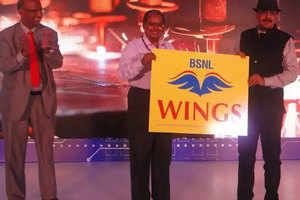 bsnl wings supported devices: WiFi calling: BSNL Wings Vs Airtel, Reliance Jio, know who is better – bsnl wings vs airtel, reliance jio vowifi, which one better