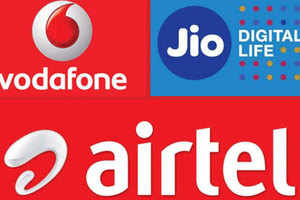 Best daily data plan: Jio vs Airtel vs Vodafone: Know who is offering daily best plan with 1.5GB data – jio vs airtel vs vodafone best plan with daily 1.5gb data