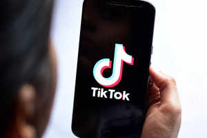 tiktok overtakes facebook: TikTok is the world's second most downloaded app, earning $ 40 million every month – tiktok world second-most downloaded app in 2019 after whatsapp says sensor tower