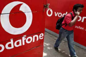 vodafone new plan: Vodafone: new plan launches of ₹ 99 and ₹ 555, benefit of free calling with data – vodafone launched two new prepaid plan worth rupees 99 and 555