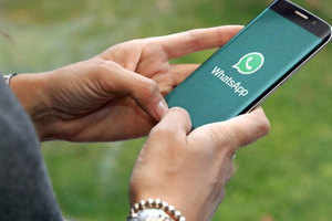 whatsapp in 2020: Whatsapp improved with special features in 2020, do you use? – these new features will change whatsapp in 2020, how many do you use?