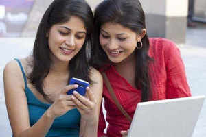 Best prepaid plans: Reliance Jio, Airtel, Vodafone: 28 or 84 days, know which prepaid plan is more beneficial – reliance jio airtel vodafone best prepaid plans with 28 and 84 days validity