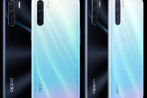 oppo f15 smartphone: oppo f15 smartphone launched in india, know price and specifications – oppo f15 smartphone launched in india know price and specifications