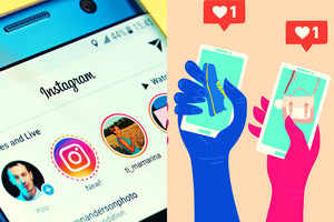 instagram web features: Instagram users will also be able to send direct messages from laptop or PC, will get feature soon – instagram users will get option to send dm from laptop and pc update for web expected