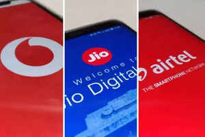 vodafone idea limited: Reliance Jio becomes the largest telecom company in the country, defeats Voda and Airtel – jio becomes leading telecom company with highest user base